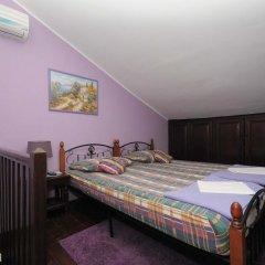 Отель Bjelica Apartments Черногория, Будва - отзывы, цены и фото номеров - забронировать отель Bjelica Apartments онлайн детские мероприятия