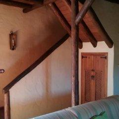 Отель El Penon комната для гостей фото 5