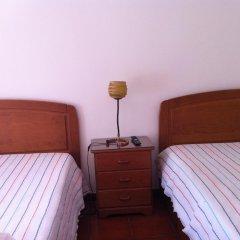 Отель D. Antonia удобства в номере