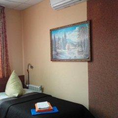 Гостевой дом Европейский Стандартный номер с различными типами кроватей фото 35