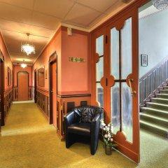 Отель Hastal Old Town 4* Другое фото 16