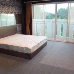 Отель Riviera комната для гостей фото 4