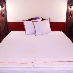 Hotel Simona Complex Sofia 3* Стандартный номер разные типы кроватей фото 7