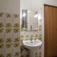 Отель Veneza ванная фото 2