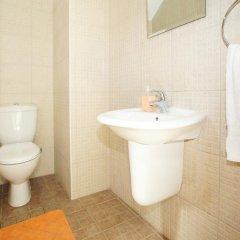 Отель Villa Grace ванная