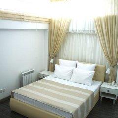 Apart-Hotel Simpatiko 2* Апартаменты фото 4