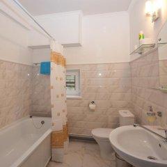 Гостевой Дом Новосельковский 3* Апартаменты с двуспальной кроватью фото 13