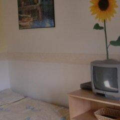 Отель Albert rezidence удобства в номере фото 2