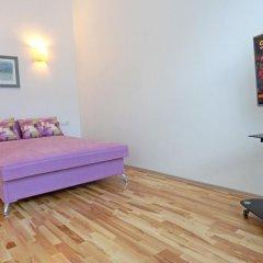 Апартаменты Feelathome на Невском комната для гостей фото 2