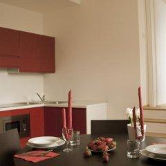 Апартаменты Drtinova Prague Apartments в номере фото 2