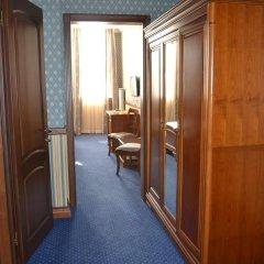 Отель Olimp Club Одесса удобства в номере