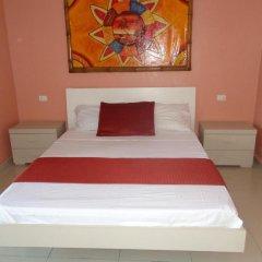 RIG Hotel Plaza Venecia 3* Стандартный номер с различными типами кроватей фото 26