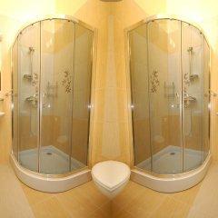 Отель Noctis Zakopane ванная фото 2