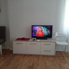 Отель Gurko Apartment Болгария, София - отзывы, цены и фото номеров - забронировать отель Gurko Apartment онлайн удобства в номере