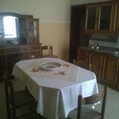 Отель Casa Nonna Lucia Италия, Флорида - отзывы, цены и фото номеров - забронировать отель Casa Nonna Lucia онлайн в номере фото 2
