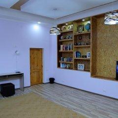 Отель Central Hostel Bishkek Кыргызстан, Бишкек - отзывы, цены и фото номеров - забронировать отель Central Hostel Bishkek онлайн развлечения