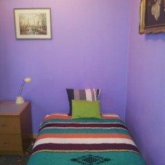 Апартаменты Dom & House - Apartments Monte Cassino City Center Сопот комната для гостей фото 3