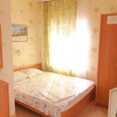 Гостиница Aist Стандартный номер с двуспальной кроватью фото 8