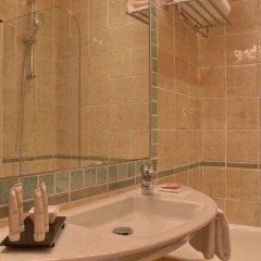 Hotel Residence Foch 3* Стандартный номер фото 25
