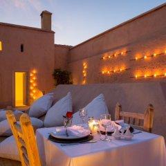 Отель Le Riad Berbere Марокко, Марракеш - отзывы, цены и фото номеров - забронировать отель Le Riad Berbere онлайн в номере фото 2