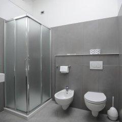 Отель Club Hotel Le Nazioni Италия, Монтезильвано - отзывы, цены и фото номеров - забронировать отель Club Hotel Le Nazioni онлайн ванная фото 2