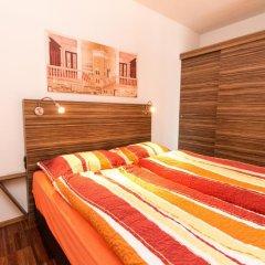 Апартаменты Royal Living Apartments Студия с различными типами кроватей фото 2