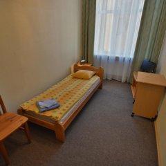 Hotel Multilux 2* Стандартный номер с различными типами кроватей фото 9