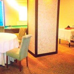 Akol Hotel Турция, Канаккале - отзывы, цены и фото номеров - забронировать отель Akol Hotel онлайн детские мероприятия