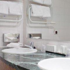 Theater Hotel Антверпен ванная фото 2