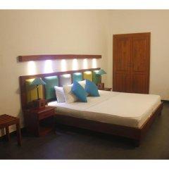 Vista Star Beach Hotel 3* Стандартный номер с различными типами кроватей фото 7