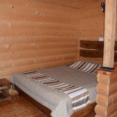 Гостиница Castle Belvedere Стандартный номер с различными типами кроватей фото 3