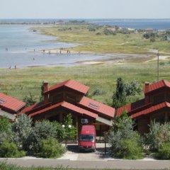 Гостиница Дюна фото 10