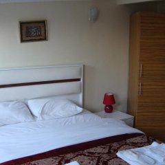 More Residence 3* Студия с различными типами кроватей фото 16