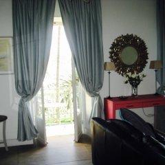 Отель Coco Palais Bellevue Франция, Ницца - отзывы, цены и фото номеров - забронировать отель Coco Palais Bellevue онлайн комната для гостей фото 5