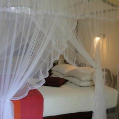 Отель Thaproban Beach House комната для гостей фото 2