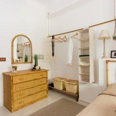 Отель Boutique Villa holiday home Аренелла удобства в номере