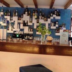 Отель Mirachoro III Apartamentos Rocha гостиничный бар