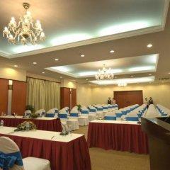 Mithrin Hotel Halong фото 2