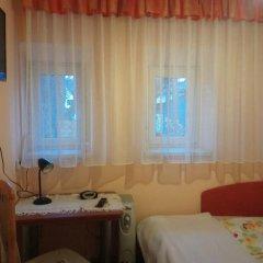 Отель Willa Paradis Górskie Zacisze комната для гостей фото 5