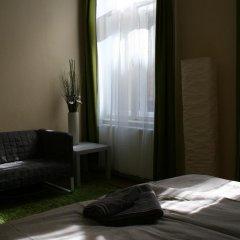 Отель Astoria Downtown комната для гостей фото 4