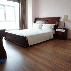 Sophia Hotel 3* Номер Делюкс с различными типами кроватей