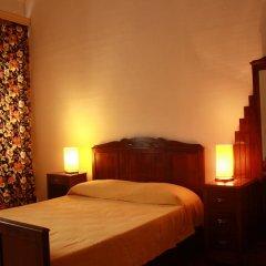 Отель Archipels комната для гостей фото 2
