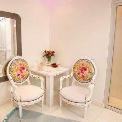 Отель Bibazia Марокко, Марракеш - отзывы, цены и фото номеров - забронировать отель Bibazia онлайн в номере