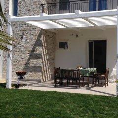 Отель Villa Costa del Sole Аренелла фото 2