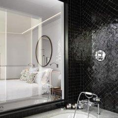 Le Roch Hotel & Spa 5* Стандартный номер с различными типами кроватей фото 13