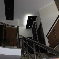 Отель Majestic Georgia интерьер отеля фото 2