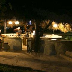 Отель Cañon de la Vieja Lodge Коста-Рика, Sardinal - отзывы, цены и фото номеров - забронировать отель Cañon de la Vieja Lodge онлайн фото 11