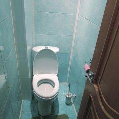Гостиница High Hostel в Тюмени 6 отзывов об отеле, цены и фото номеров - забронировать гостиницу High Hostel онлайн Тюмень ванная фото 2