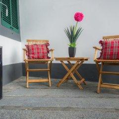 Отель Comercial Azores Guest House Понта-Делгада детские мероприятия фото 2