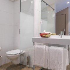 The House Ribeira Porto Hotel 4* Люкс фото 2